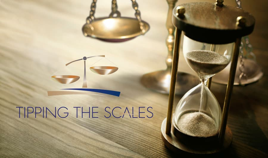 Tipping the scale with chocolate nights 4