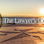 The Lawyer's Compass: How to Become a Force to be Reckoned With