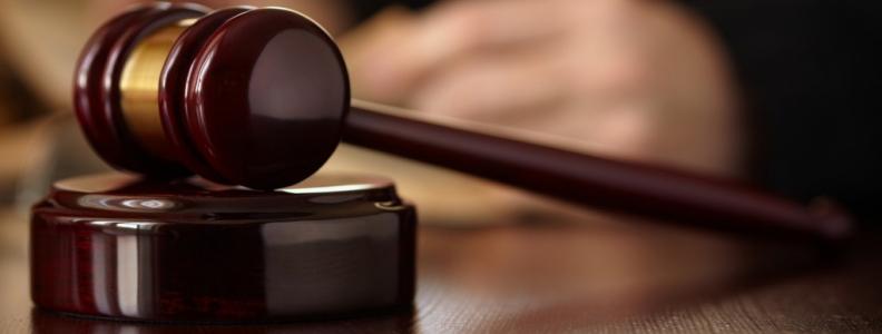 The Law and Faith – Part 1