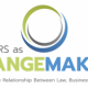 Portland Lawyers as Changemakers Event — Friday, September 22