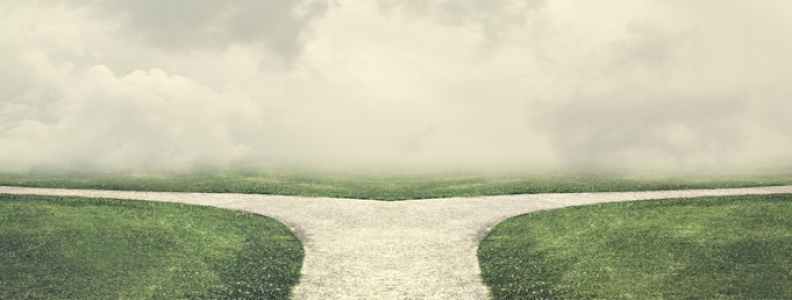 The Lawyers Compass — Judge Well: How to Choose a Path that Creates  Healing Along the Way
